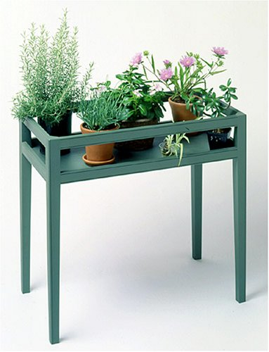 Plant Stand Kit