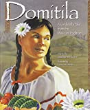 img - for Dom t la: A Cinderella Tale from the Mexican Tradition book / textbook / text book