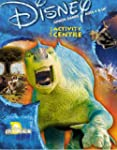 Disney Dinosaur Activity Centre
