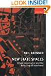 New State Spaces: Urban Governance an...