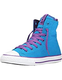 Converse CT Slip It HI Cyan Space