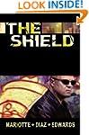 Shield: Spotlight