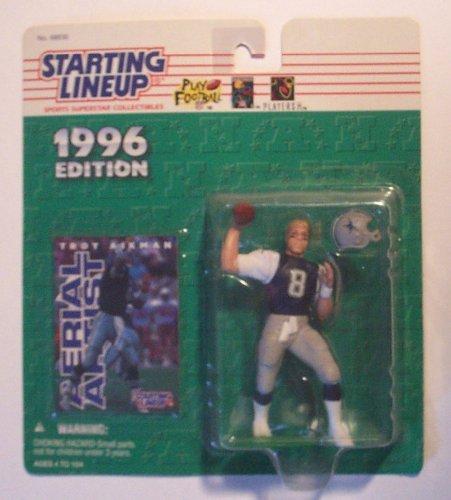 1996-troy-aikman-dallas-cowboys-kenner-slu-starting-lineup-nfl-football-figure-albertsons-exclusive-