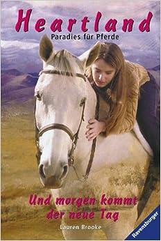 tag der pferde