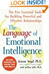 The Language of Emotional Intelligenc...