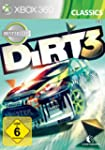 Dirt 3 [Software Pyramide]