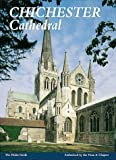 img - for Chichester Cathedral book / textbook / text book