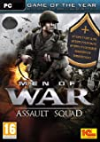Men of War: Assault Squad - Game of the Year Edition [Online Game Code]