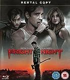 Fright Night [Blu-ray]