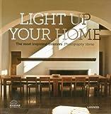 Eva De Geyter Light Up Your Home: The Most Inspiring Interiors