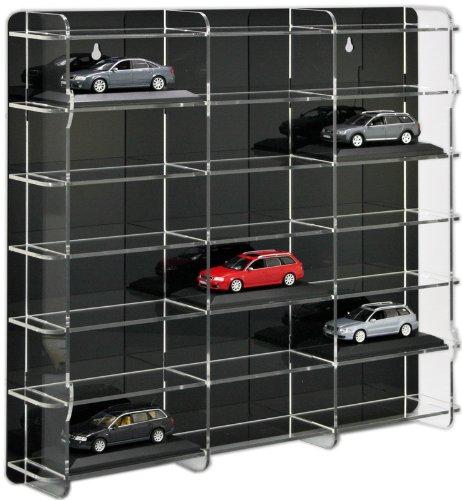 Toy Car Case : Model car display case vumandas kendes