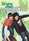 Drake & Josh: Drake & Josh Go Hollywood - Movie [DVD] [Region 1] [US Import] [NTSC]