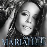 echange, troc Mariah Carey, Luther Vandross - The Ballads