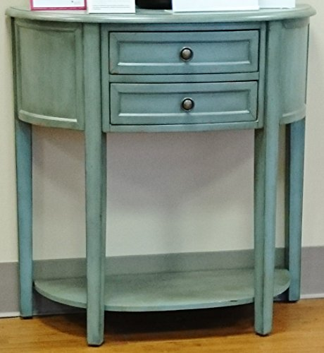 Chalk It Paint Chalk Finish For Furniture Counter Tops Glass Metal And More No Sanding Or