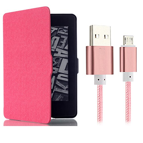 kindle-paperwhite-case-cover-sleeve-with-5ft-fast-speed-charge-powerline-data-cable-ibarbe-hard-pc-f