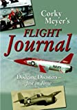 Image of Corky Meyer's Flight Journal
