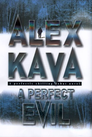 A Perfect Evil (Super Healthy Cookies compare prices)