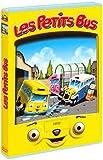 echange, troc Les Petits Bus - Vol.1