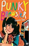 echange, troc Punky Brewster: Season Two [Import USA Zone 1]