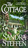 img - for The Cottage (Zebra Book) book / textbook / text book