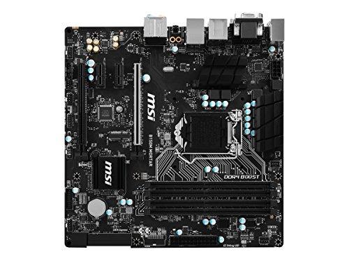 msi-gaming-intel-skylake-b150-lga-1151-ddr4-usb-31-micro-atx-motherboard-b150m-mortar