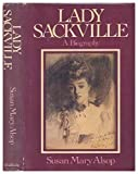 img - for Lady Sackville: A biography book / textbook / text book