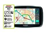 TomTom GO 5100: la recensione di Best-Tech.it - immagine 0