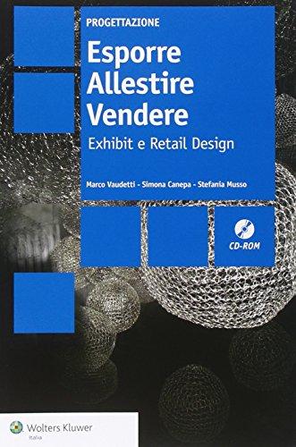 esporre-allestire-vendere-exhibit-e-retail-design