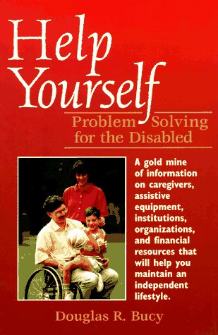 Help Yourself: Problem Solving for the Disabled PDF