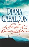 A Breath of Snow and Ashes (0099278243) by Gabaldon, Diana