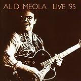 Live 95
