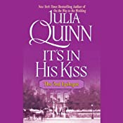 It's in His Kiss: The Epilogue II | [Julia Quinn]