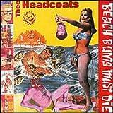 Beach Bums Must Die [Vinyl]