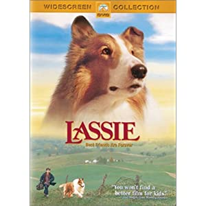 Purebredbreeders.com Reviews Lassie