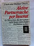 Aktive Partnersuche per Inserat