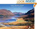 The Highlands: Land and Light