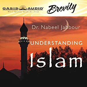 Understanding Islam Speech