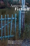 American Fiction, Volume 12
