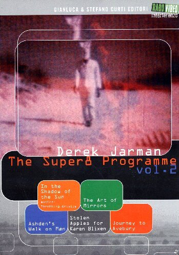 the-super-8-programme-volume-02