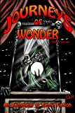 img - for Journeys of Wonder, Volume 1 book / textbook / text book