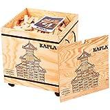 Kapla 1000 Piece Wooden Building Set (#KP1000)