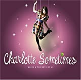 echange, troc Charlotte Sometimes - Waves & The Both of Us