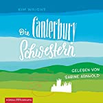 Die Canterbury Schwestern | Kim Wright