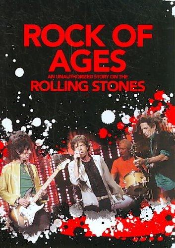 ROCK PACK U2 ROCK CRUSADE and ROCK OF A ROCK PACK U2 ROCK CRUSADE and ROCK OF A