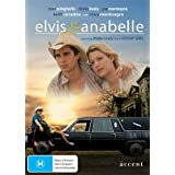 Elvis and Anabelle ( Elvis & Annabelle )by Joe Mantegna