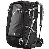 Mountain Hardwear Splitter 40 Backpack