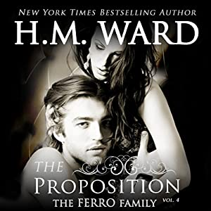 The Proposition 4 Audiobook
