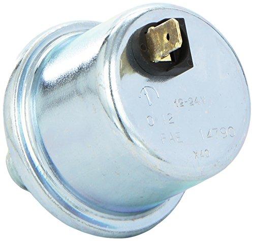 FAE 14790 Sensor, Öldruck