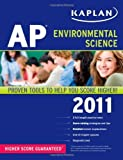 img - for Kaplan AP Environmental Science 2011 by Craig C Freudenrich (2010-08-03) book / textbook / text book