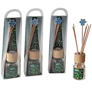 Reed Diffusers | Essential Oil Aromatherapy Diffusers